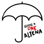 Going4OneAltena